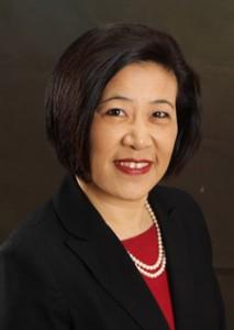 Belinda-Lee-Huang