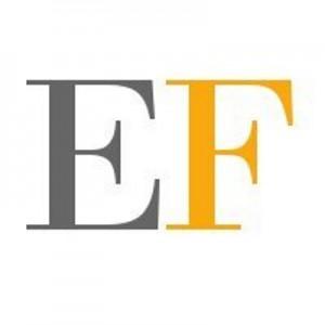 The Elsevier Foundation | Past Program: New Scholars