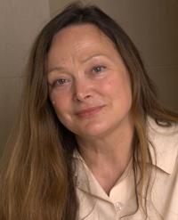 Eliizabeth Pollitzer PhD