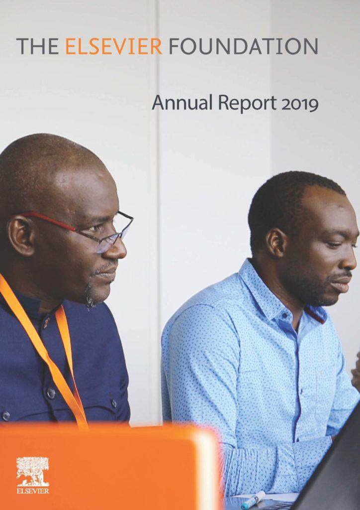 2019 EF Board meeting report_public_web