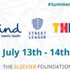 Summer DataDive 2019