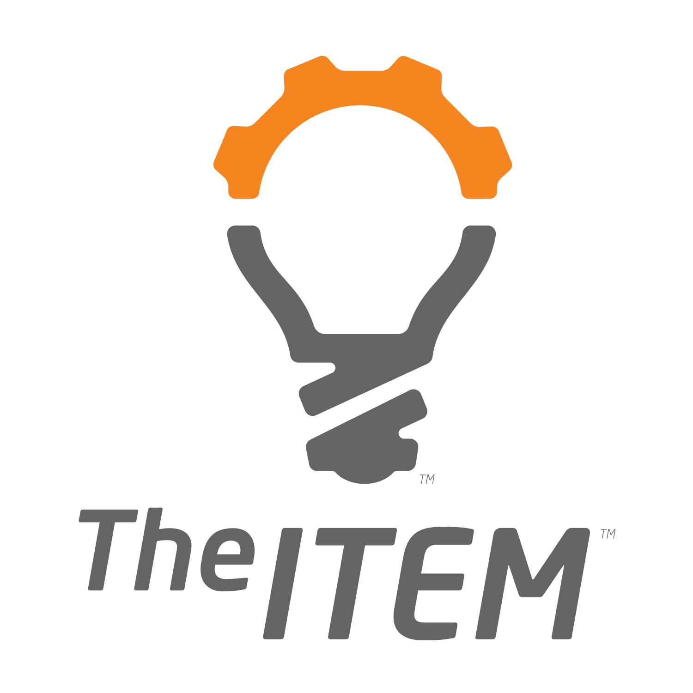 The ITEM