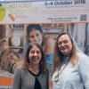 Gender Summit 17 – Europe