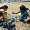 A researcher's quest to clean Nepal's water leads to an unexpected journey