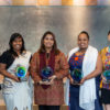Five women scientists in developing countries win 2020 OWSD-Elsevier Foundation Awards