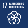 What 'SDG 17: Partnerships for the Goals' means to us